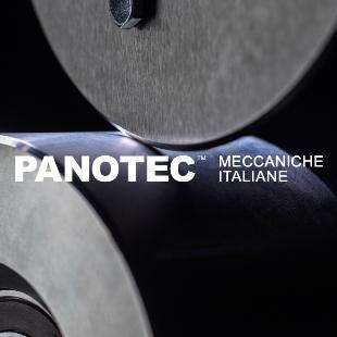 Panotec潘诺特