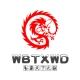 WBTXWD