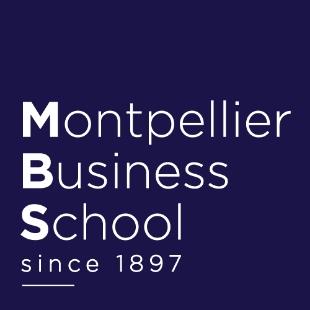 MBS蒙彼利埃高等商学院