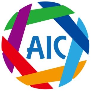 艺术互联网大会AIC