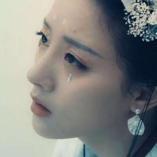 落花洞女-美人鱼-花仙-娟三世