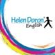 海伦多兰英语官方