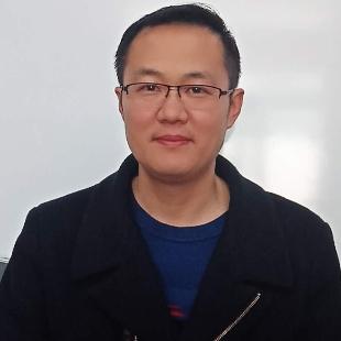 薛克_ACI注册国际中级营养师