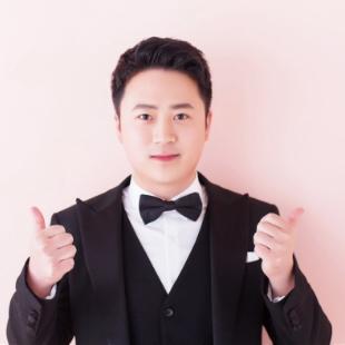 韩语欧巴老师