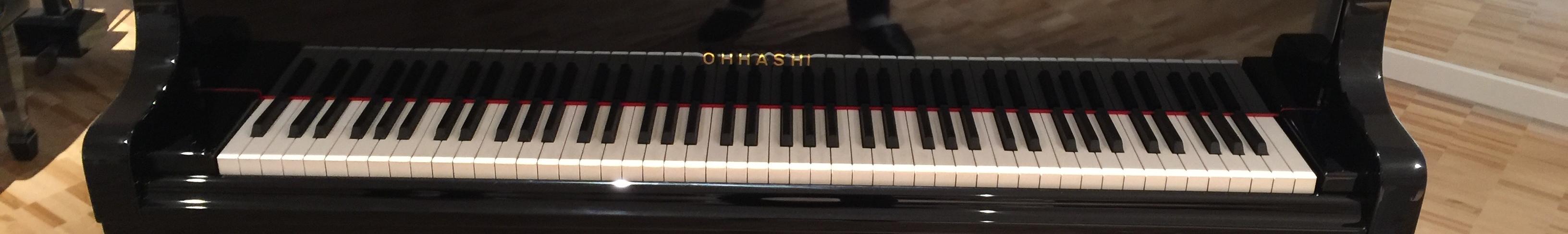 莱亚钢琴 banner