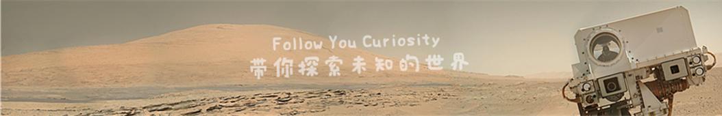 寰球大百科 banner