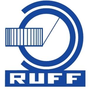 RUFF_China