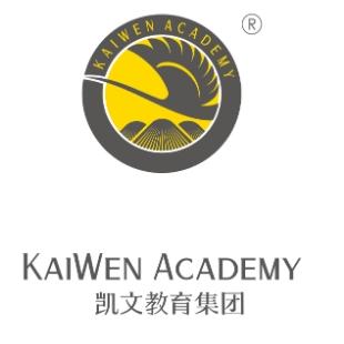 KWA-CKWA-HKWA