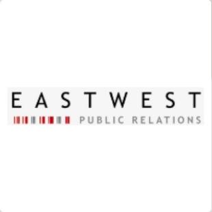 eastwestpr