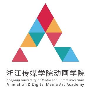 浙江传媒学院动画学院