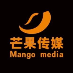 芒果传媒MCN
