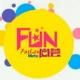 南方-Fun尚荟
