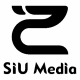SIU_MEDIA
