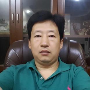 远程芯片级职业技术培训中心