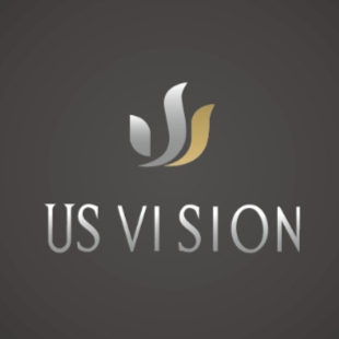 US_Vision2019