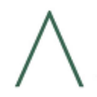 Ascential-艾盛集团