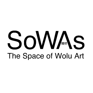 SpaceOfWoluArt