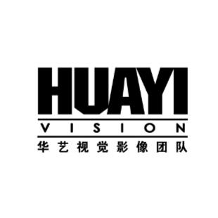 HUAYI_VISION客片分享