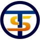 泰初科技_微流控和信号测量专家