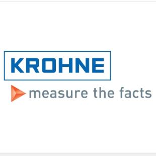 科隆KROHNE