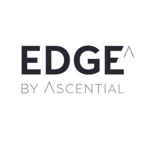 EdgeByAscential