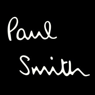 PaulSmith保罗史密斯