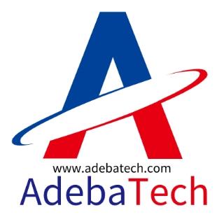 AdebaTech_CIMCO
