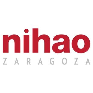 你好Zaragoza