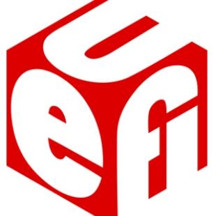 UEFI_Forum