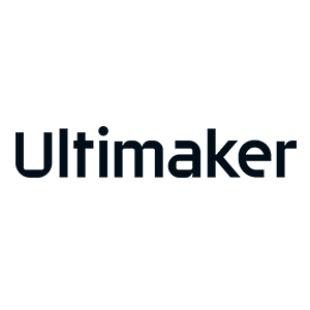 UltimakerOfficial