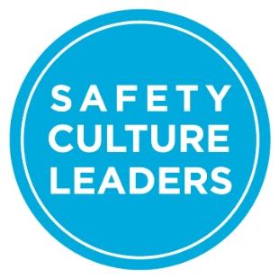SafetyCultureLeaders