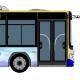 tieba公交1234