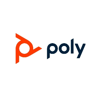 Poly博诣-官方