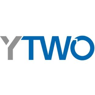 YTWO企业级云平台
