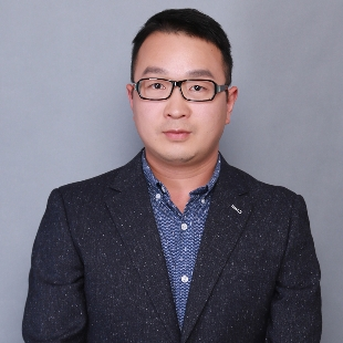 深圳赵保恒