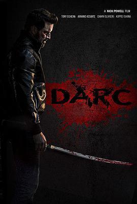 达克 Darc的海报图片