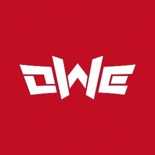 OWE东方职业摔角联盟