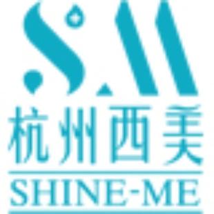 杭州西美医疗美容