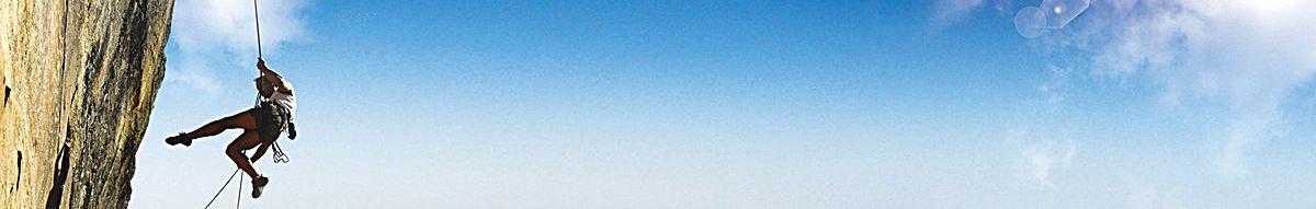 英国獵奇频道 banner