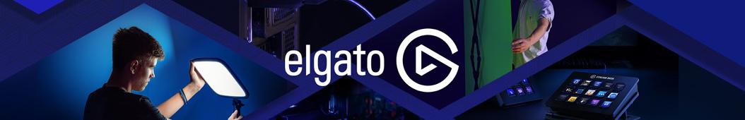 ELGATO_GAMING banner