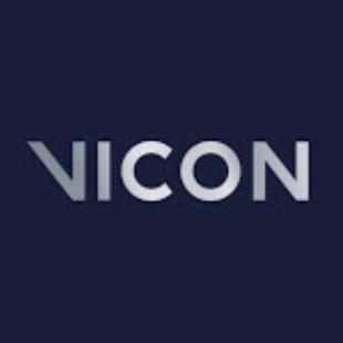 Vicon_Mocap