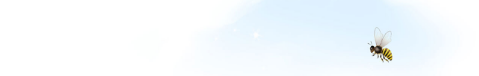 心灯明月 banner