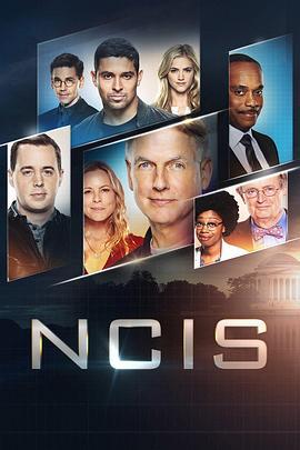 NCIS: Naval Criminal Investigative Service Season 17
