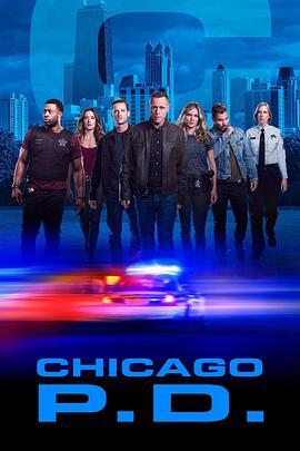 芝加哥警署 第七季