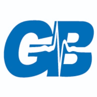 格罗贝尔生物科技公司
