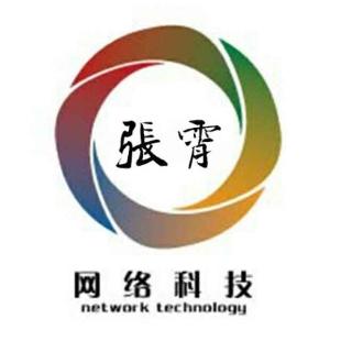 张霄网络科技