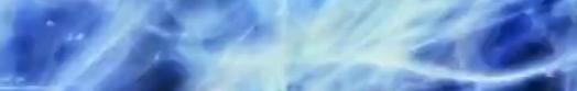 youtubili banner