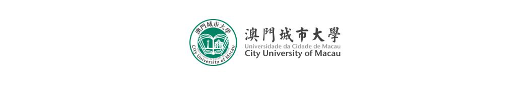 CityUReporter banner