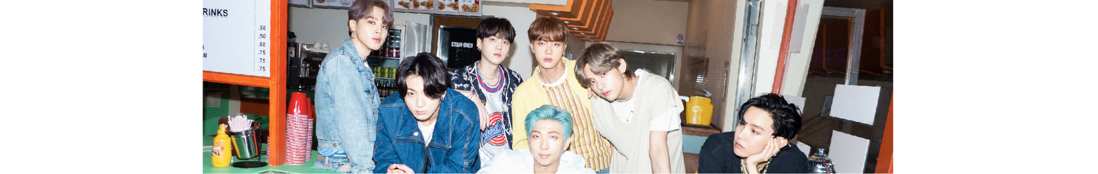 BTS_official banner