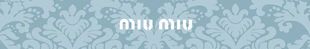 MIUMIU官方视频 banner